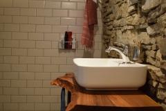 rustikální-koupelna-1