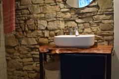 rustikální-koupelna-2