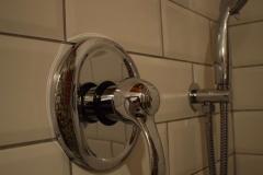 rustikální-koupelna-3
