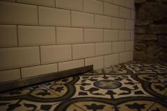 rustikální-koupelna-4