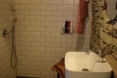 rustikální-koupelna-6