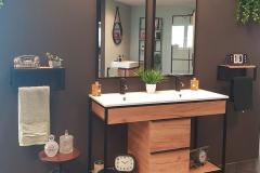 vinci-showroom-23