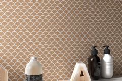 mozaika-sklenena-soul-beige_final