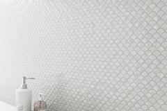 mozaika-sklenena-soul-white
