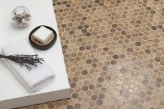 mozaiky-sklene-Royal_Light_Hex_6(1)