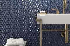 mozaiky-sklenen-Radiant(1)