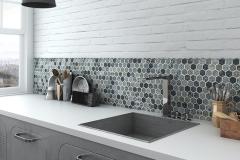 mozaiky-sklenen-Terre_Blue_Detalle(1)