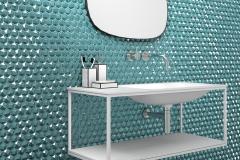 mozaiky-sklenen-Turquesa