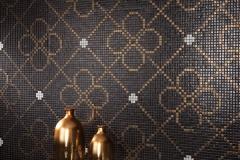 mozaiky-sklenene-Arts-954-952-950
