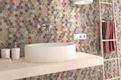 mozaiky-sklenene-Decor_Terre_Beige(1)
