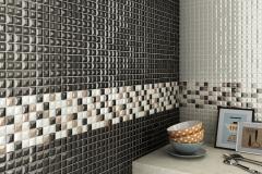 mozaiky-sklenene-Edna_White_Black_Elegant_Blend(1)