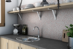 mozaiky-sklenene-Hidraulico_2(1)
