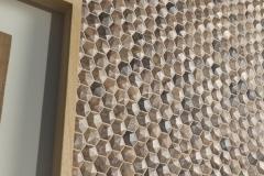 mozaiky-sklenene-Panel_Royal_Light_1(1)