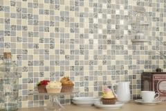 mozaiky-sklenene-Patchwork_Brown_6(1)