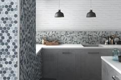 mozaiky-sklenene-Terre_Blue