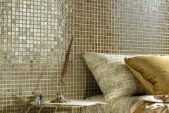 mozaiky-sklenene-Titanium-325