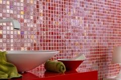 mozaiky-sklenene-Titanium-770