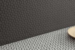 mozaiky-sklenene-d-mosaic-kin-cloud_d-mosaic-kin-ice_amb1-2