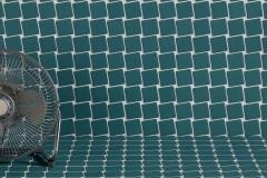 mozaiky-sklenene-d-nuc-turquoise_amb1-1
