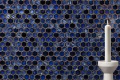mozaiky-sklenene-d-sea_det1-1
