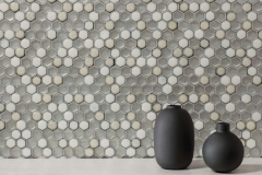 mozaiky-sklenene-d-sky_det1-1