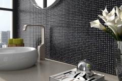 mozaiky-sklenene-dif_negro