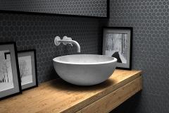 mozaiky-sklenene-hex_908_final(1)