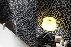 mozaiky-sklenene-moon_black_659-780(1)