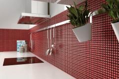 mozaiky-sklenene-pearl-coral_455