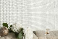 mozaiky-sklenene-pearl-nacar