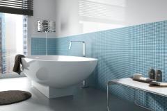 mozaiky-sklenene-pearl_cielo