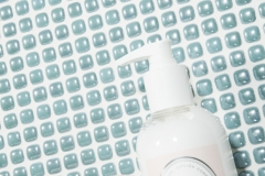 mozaiky-sklenene-pearl_turquesa_456