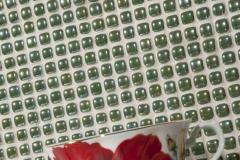 mozaiky-sklenene-pearl_verde_460