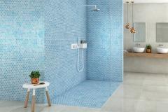mozaiky-sklenene-shell_deep_551_final