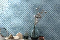 mozaiky-sklenene-soul-blue