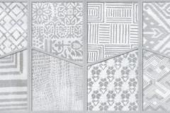 obklady_do_kuchyně_deco-pandora-blanco-32x625-3